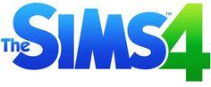 Trailer+di+debutto+il+nuovo+Game+Pack+di+The+Sims+4