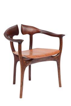 Brian Fireman chair   http://www.brianfiremandesign.com/index.php#mi=2=1=10000=0=0=0=0