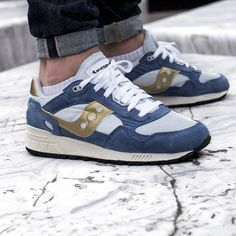 16 Best SAUCONY images | Sneakers, Shoes, Saucony shadow