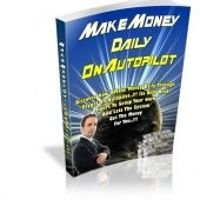making money online for free by User 27007487 on SoundCloud
