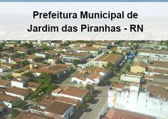jardim-das-piranhas-rn.jpg (500×357)