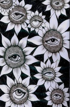 4 Creative And Inexpensive Tips: High Functioning Anxiety Quotes stress relief videos supplements.Stress Relief Gifts For Mom anxiety truths god. Trippy Drawings, Art Drawings, Psychedelic Drawings, Pintura Hippie, Psychadelic Art, Hippie Painting, Arte Obscura, Hippie Art, Pics Art