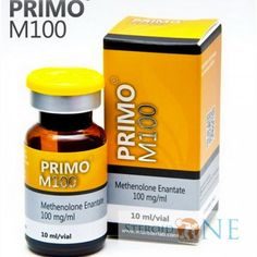 www.steroidone.com #steroidone #steroidsonline #munsterlab #munsterlaboratories #munstersteroids #methenoloneenanthate #methenolone #primobolan #primom100 Buy Primo M100 Munster Laboratories [ Methenolone 100mg/ml - 10ml/vial ] in USA. Buy online 100% Methenolone Enanthate by Munster Laboratories, for best price and discreet delivery to any country in our shop SteroidOne.