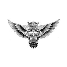 This is the tattoo I want to get!!!!