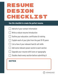 Resume design - Resume Design Tips, Templates & Examples – Resume design Job Resume, Resume Tips, Resume Examples, Cv Template, Resume Templates, Modelo Curriculum, Infographic Resume, Create A Resume, No Experience Jobs