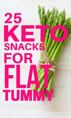 You will love these Keto snack ideas for your Ketogenic Diet. These are the easiest low carb snacks that will help you stay in ketosis and lose weight fast. Low Carb Keto, Low Carb Recipes, Lunch Recipes, Keto Snacks, Healthy Snacks, High Fat Foods, Keto Meal Plan, Meal Prep, Fat Burning Foods