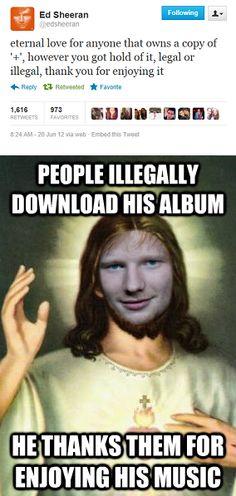 ed sheeran meme | funny memes ed sheeran