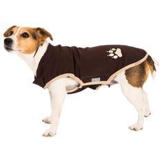 Funkční a velmi dobře padnoucí oblečky - vesty pro psy. Vyrobené z kvalitního softshellového materiálu. Široká nabídka barev a velikostí. Česká výroba.
