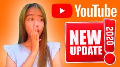 In this video, i'll walk you through to new Self-Certification program for running ads on your videos - what it is, how you use it, and some tips to keep in . Youtube News, African Braids Hairstyles, Busy At Work, News Update, Keep In Mind, You Videos, Filipino, Certificate, Self