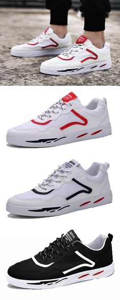 007607a0 Men's sport sneakers. Are you looking for more info on sneakers? In that  case