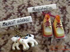 Retro, Old School, Objects, Childhood, Memories, Antiques, Toys, Bratislava, Vintage