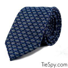 16 New Luxury Gentlemens Blue and Grey Skinny Country Tie -Tweed Woven Wool Style in Abbigliamento e accessori, Uomo: accessori, Cravatte e papillon | eBay