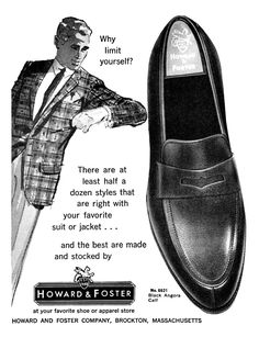 Ivy Look, Men Dress, Dress Shoes, Ivy League Style, Ivy Style, Mod Fashion, Gentleman Style, Fashion Advice, Loafers Men