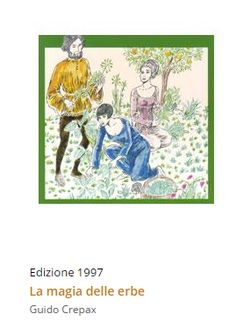 Edizione 1997