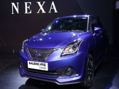 new car releases this yearNew Car Purchase India My New Car Purchase The Journey Is The