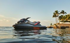 Research 2013 - SeaDoo Boats Sea Doo, Seadoo Jetski, Goin Coastal, Jet Skies, Ski Boats, Luxury Camping, Water Toys, Private Jet, Boat Building