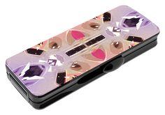 "Fashion Prints USB flash drive ""Mirror"" 3/4 top closed #EMTEC #FlashDrive #mlleeuge"