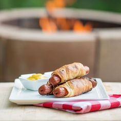 12%20Fire%20Pit%20Recipes%20for%20Your%20Summertime%20Backyard%20Soiree