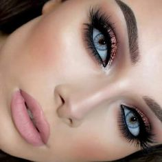 all about colored contacts desio solotica waicon contact lenses pinterest. Black Bedroom Furniture Sets. Home Design Ideas