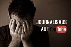 Philipp Steuer | 30.11.2015 | YouTube ist bunt, lustig, schön und laut. YouTube bietet für viele unterhaltsame Themen seit Jahren die passende Plattform. Doch…