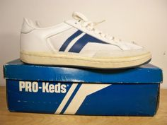 pro keds made in usa