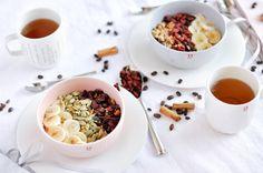 iittala Sarjaton breakfast tableware set — available at Corifeo Brasschaat — www.corifeo.be