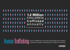 Human Trafficking: Public Awareness Campaign Poster on Corcoran Portfolios Campaign Posters, Awareness Campaign, Human Trafficking, Poster On, Public, Inspirational Quotes, Feelings, Children, Behance