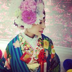 「 オーダーメイドフォトウエディング♡ 」の画像 My Style Ameba (アメーバ)
