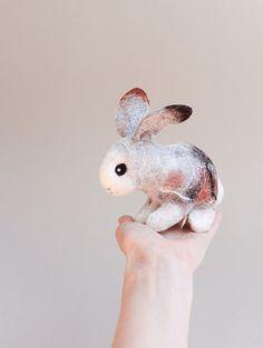 Hey, I found this really awesome Etsy listing at https://www.etsy.com/listing/230290293/cornelius-little-felt-bunny-art-toy-felt