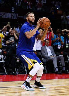 ed49da99eab78f Stephen Curry Basketball Games For Kids