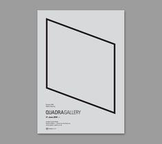quadragallery
