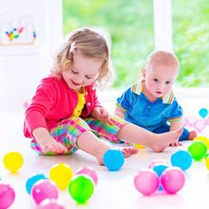 Baby and Toddler Virtual Events in Metro Detroit and Ann Arbor - Detroit and Ann Arbor Metro Parent Infant Activities, Family Activities, 5 Month Old Baby, Next Children, Baby Event, Second Pregnancy, Metro Detroit, Boys Playing, Free Baby Stuff