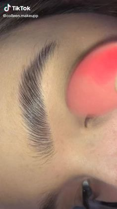 Rave Makeup, Edgy Makeup, Makeup Eye Looks, Eye Makeup Art, Skin Makeup, Hooded Eye Makeup Tutorial, Makeup Looks Tutorial, Maquillage On Fleek, Eye Makeup Designs