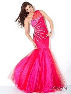 Love, Love, LOVE this gown for a teen in just about any pageant system.