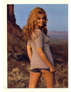 Ann Margaret ~ Beautiful and amazing, she took care of her husband with Alzheimers (a former actor) for years! ~