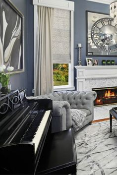 15 Mansion Living Room Ideas Overflowing with Sophistication 15 Mansion Living Room Ideas Overflowing with Sophistication Kelly Mily kellymily Luxurious Living Room Remarkable mansion living roomv sets tips nbsp hellip Living Room layout Small Living Room Layout, Fresh Living Room, Fall Living Room, Living Room Themes, Tiny Living Rooms, Living Room Styles, Simple Living Room, Living Room On A Budget, Living Room Designs