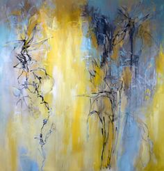 Enveloping Light by Debora Stewart