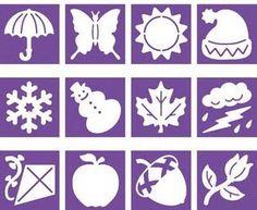 Stencil Stencils, Stencil Templates, Plastic Art, Clip Art, Kids Rugs, Diy Crafts, Drawings, Pattern, Image