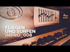 fliegen und surfen - impro_008 https://www.facebook.com/FliegenUndSurfen https://soundcloud.com/soundweg http://www.tildmusic.com