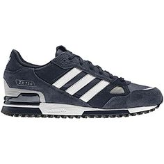 newest 0210b 6c7db adidas ZX 750   New Navy   Dark Navy   White   2013 (G40159)