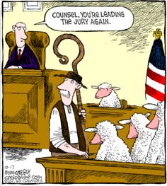 (Best Answer) How to Find a Good Personal Injury Lawyer – Legal humor Funny Cartoons, Funny Memes, Daily Cartoons, Hilarious Quotes, Hilarious Animals, 9gag Funny, Funny Sayings, Memes Humor, Law School Memes