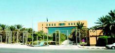 وزير الشؤون البلدية يوجه الأمانات بالتقيد بما ورد بلائحة المستودعات العامة - http://www.albiladdaily.com/743125-2/   #صحيفة_البلاد