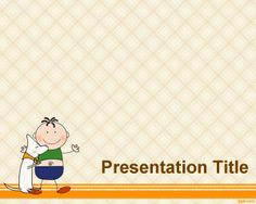 Early Childhood PowerPoint template is a free PPT template for early childhood presentations but you can also use it for other people presentation topics including psychology or to expose about what is early childhood education