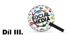Social Media | MediaGuru