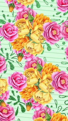 (notitle) iPhone X Wallpaper 297096906663921684 Mermaid Wallpaper Backgrounds, Mermaid Wallpapers, Flowery Wallpaper, Pretty Backgrounds, Flower Backgrounds, Colorful Backgrounds, Beautiful Flowers Wallpapers, Pretty Wallpapers, Flower Fairies