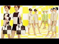 30 campañas de moda que inspiran al diseño | paredro.com