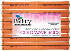 Rollers & Rods Online Beauty Supply Store, Black Hair Care, Faux Locs, Page 3, Natural Hair Styles, Waves, Cold, Rollers, Hair Products