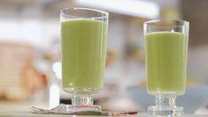 http://cuisinefuteeparentspresses.telequebec.tv/recettes/130/smoothie-vert
