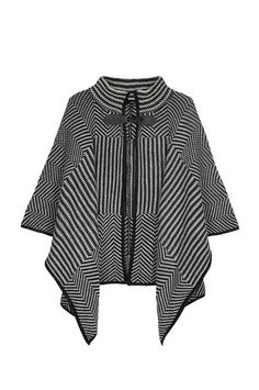 Find the latest womens fashion and new season trends at TALLY WEiJL. Shop must-have jeans, dresses, jumpers and more. Tally Weijl, Knitted Cape, Online Checks, Monochrome, Shop Now, Kimono Top, Bell Sleeve Top, Sew, Style Inspiration
