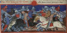 1385 Germany